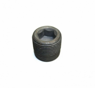 Bouchon de vidange d'huile magnétique Lada 2101-2107, Lada Niva 2121, 21213, 21214
