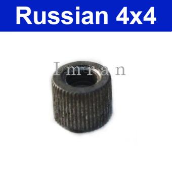 Sicherungsmutter für Wischerarm Lada 2101-2107, Lada Niva