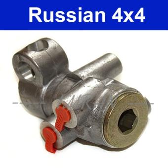 Bremsdruckregler Lada 2101-07 Lada 2101-07, 2101-3512010