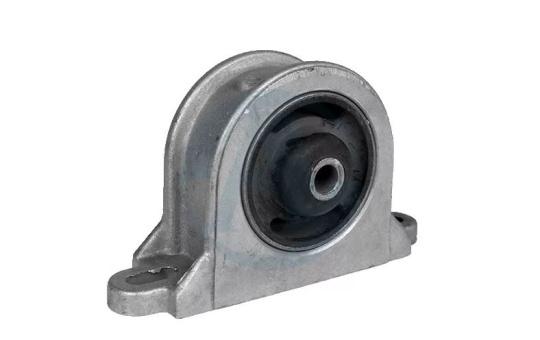 Bearing block for transmission Lada Niva, 2121-1801010
