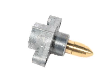 Leerlaufventil Ventil Reparatursatz für Vergaser Lada 2101-2107
