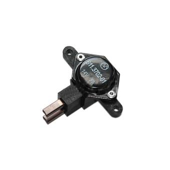 Relais Regler Spannungsregler für  Lichtmaschinen Lada Niva 1700ccm, Lada 2110, 2110-3701500