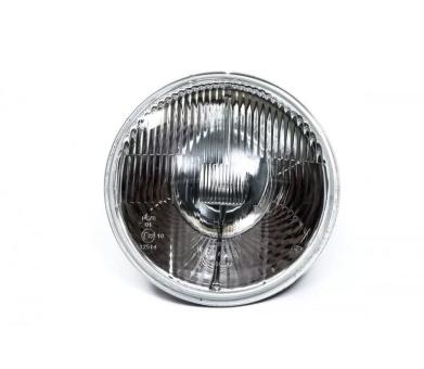 Reflektor/ Scheinwerfereinsatz H4, Lada Niva, 2121, 21213, 21214, 21215, 21011-3711205