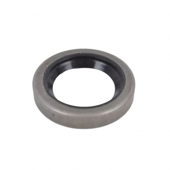 Oil seal, rear Differential to rear wheel drive, Lada 2101- 2107 and Lada Niva, 2101-2401034, 30 x 45 x 8mm
