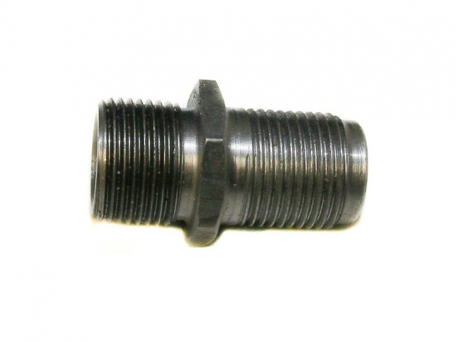 Anschluss/ Verschraubung / Stutzen Ölfilter Lada 2101-2107, lada Niva 2121