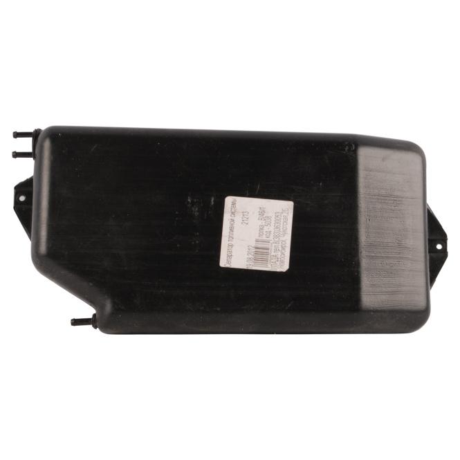 Separator Lada Niva 21214, 21214-1164050-00