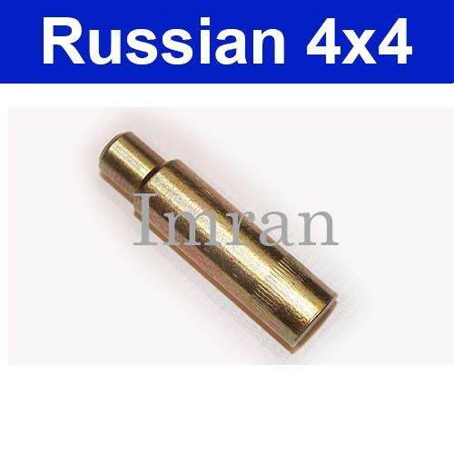 Spezialwerkzeug / Werkzeug zum Einbauen/ Zentrieren der Kupplungsscheibe Lada 2101-2107, Lada Niva