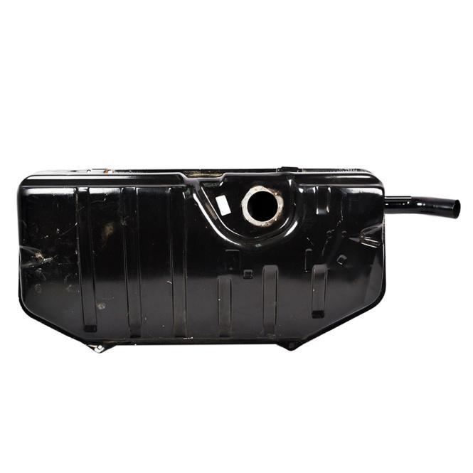 Benzintank Lada Niva (1700ccm), 21214-1101013 ohne Pumpe