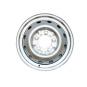 Felge 5J x 16 Grau METALIC!!! für schlauchlose Reifen bei Lada Niva, 21214-3101015