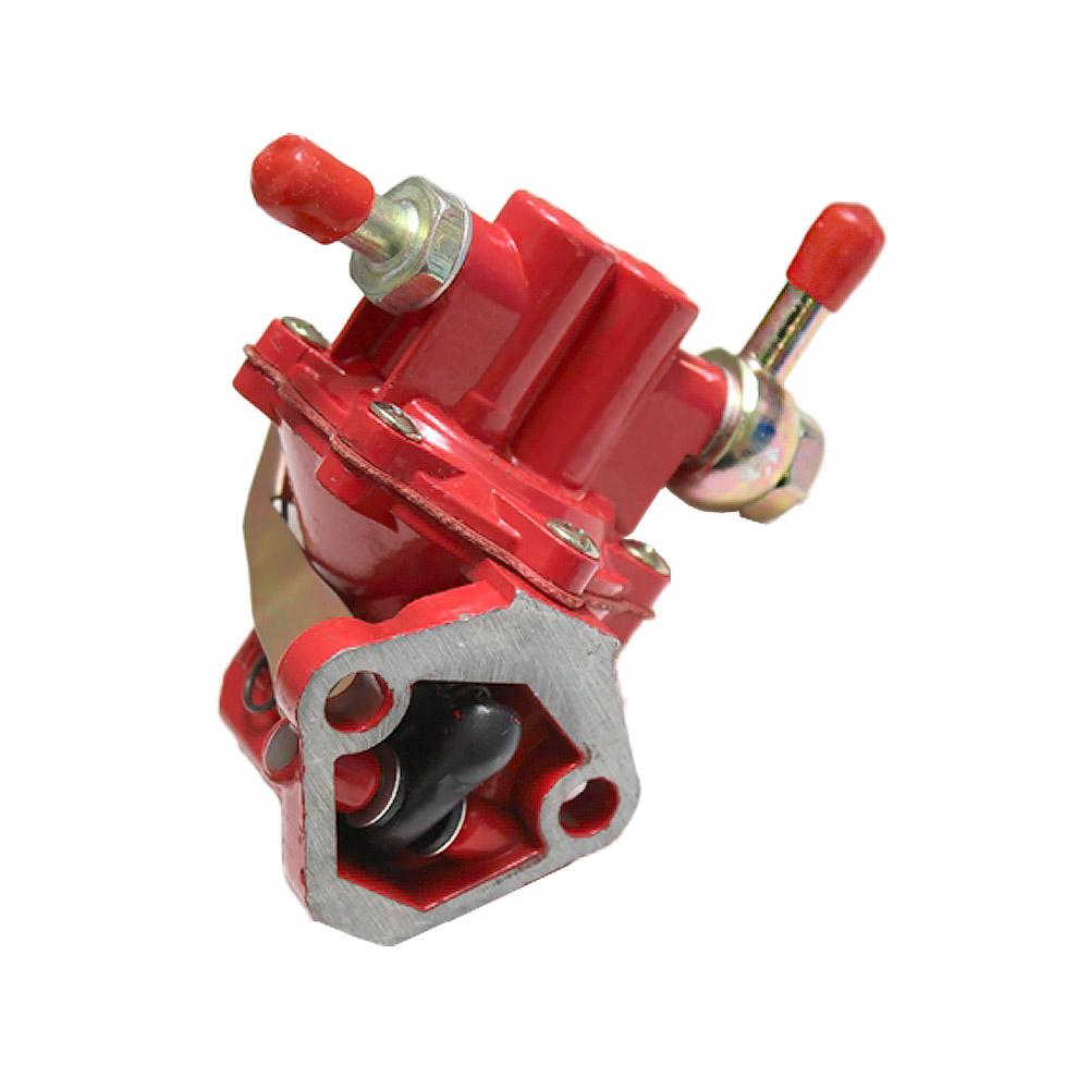 LADA 2101-2107 Membrane für Kraftstoffpumpe Benzinpumpe